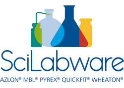 Laboratory Products – Muscat Pharmacy & Stores LLC